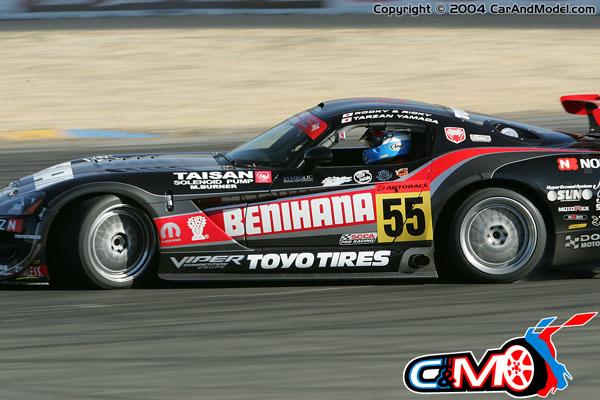 SUPER GT GT300クラスを語るスレ 69LapdownYouTube動画>5本 ->画像>132枚